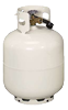 Propane at Aero Rental & Party Shoppe in Iowa City IA