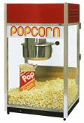 Where to rent Popcorn Unit - Table-Top in Iowa City IA