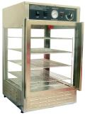 Where to rent Pizza Warmer   Humidified Cabinet in Iowa City IA