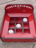 Where to rent Tic-Tac-Toe Game  tabletop in Iowa City IA