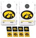 Where to rent Hawkeye Tailgate Toss Game w 8 Bags in Iowa City IA
