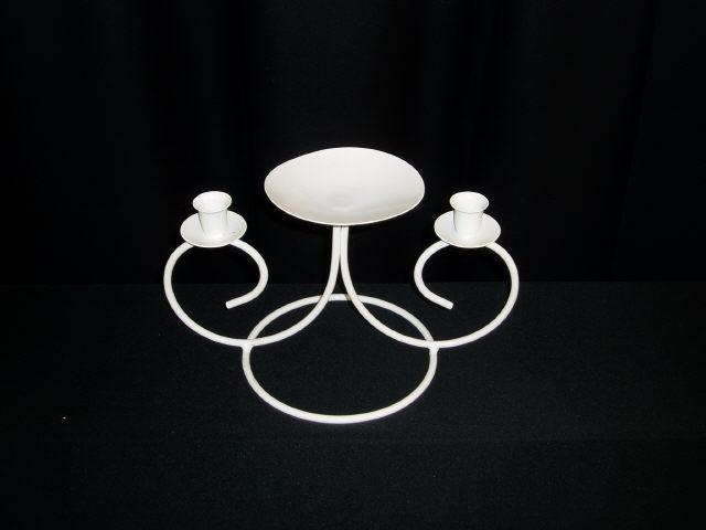 Where to find Ivory Gold Table-top Unity Holer in Iowa City