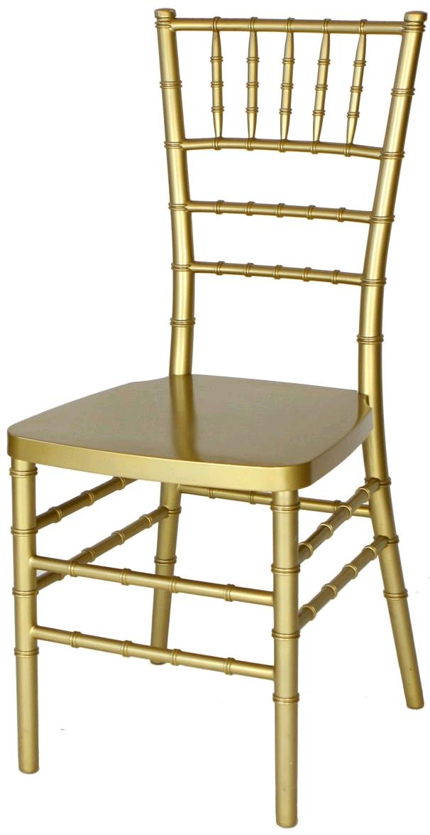 Where to find Gold Chiavari Chair in Iowa City