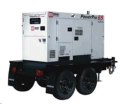 Where to rent Generator - 65kva MMD in Iowa City IA