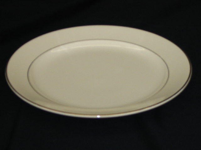 Where to find Platter - Ivory China 13  Round  each in Iowa City