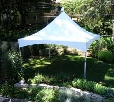 Where to find 10ft   15ft Wide- Frame Tent  AeroSetup in Iowa City