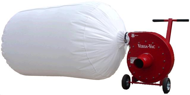 Insulation Vac Versa Vac Dry Rentals Iowa City Ia Where