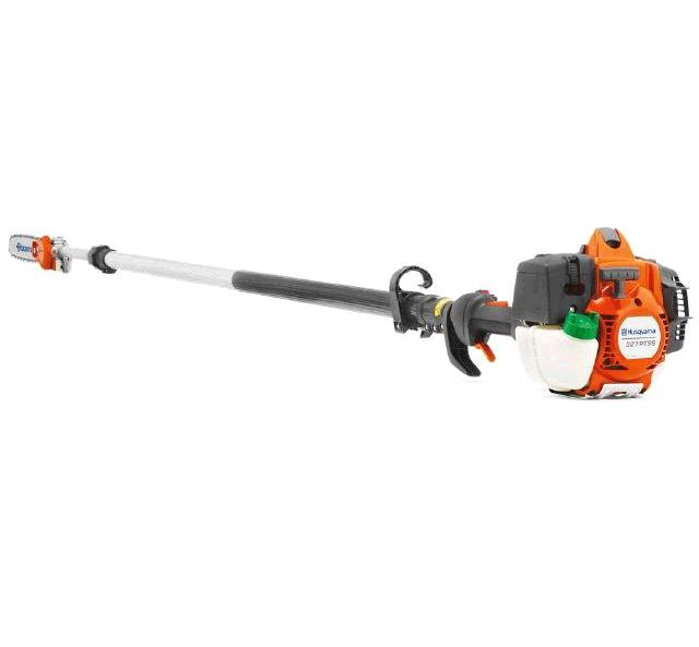 Where to find Chainsaw - Telescopic Pruner in Iowa City