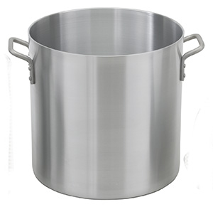 Where to find Kettle - 16 Quart W Lid in Iowa City