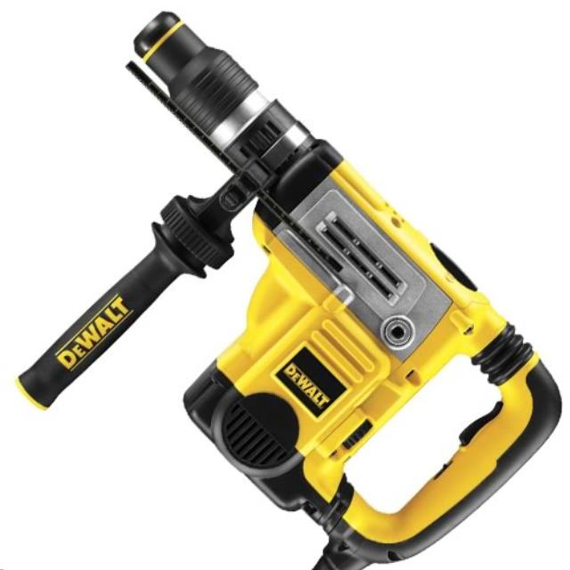 Where to find Hammer Drill - DeWalt  SDS Max in Iowa City