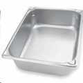 Where to rent Chafing Food Pan 4 deep Full Size in Iowa City IA