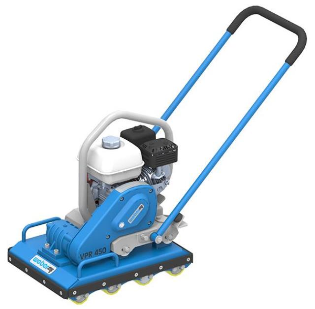 Where to find Vibrating Paver Roller in Iowa City
