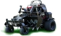 Where to rent Aerator 40  - Z plug Stand-on in Iowa City IA