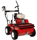 Where to rent Seeder - Classen Power Overseeder in Iowa City IA
