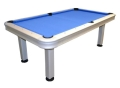 Where to rent 7ft Pool Table in Iowa City IA