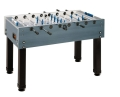 Where to rent Foosball Table in Iowa City IA