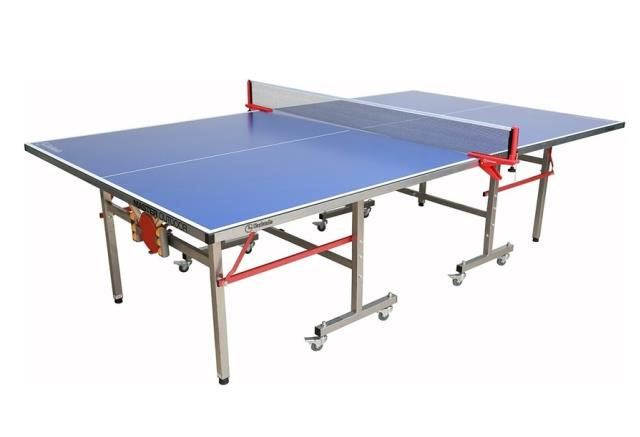 Where to find Indoor Outdoor Ping Pong Table in Iowa City
