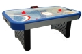 Where to rent 7ft Air Hockey Game  Indoor only in Iowa City IA
