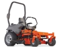 Where to rent Mower - 54 A-18 Zero Turn Mower-Grooming in Iowa City IA