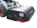 Where to rent Sweeper Pick-Up Brush 84  Bobcat in Iowa City IA