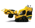 Where to rent Stump Grinder-Track Vermeer SC30TX in Iowa City IA