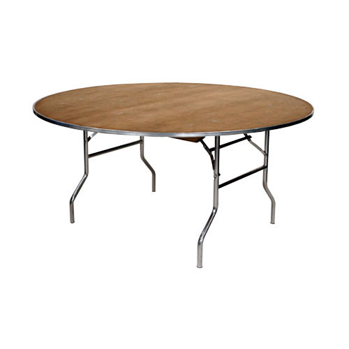 Where to find 5ft Round Table in Iowa City