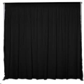Where to rent Pipe   Drape 10 x10 in Iowa City IA