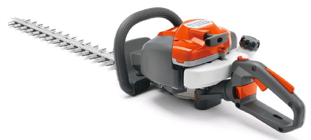 Where to find Hedge Trimmer - Gas Powered in Iowa City