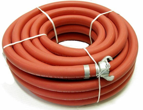 50 Foot 1 1 2 Inch Air Hose Rentals Iowa City Ia Where To