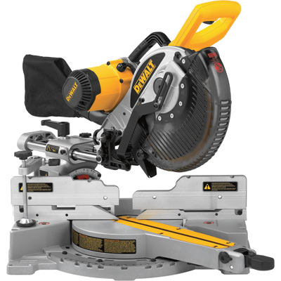 Where to find Dewalt 12  Sliding Compound Miter in Iowa City