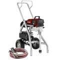 Where to rent Airless Paint Sprayer  Latex Only in Iowa City IA