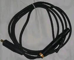 Where to find 50  Welding Cable- Stinger in Iowa City