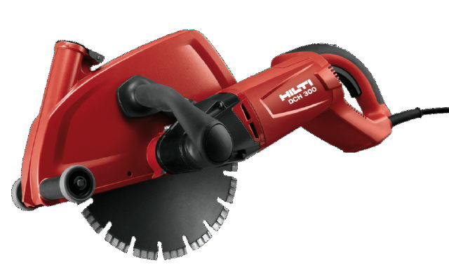 Saw 12 Inch Hilti Electric Quickie Saw Rentals Iowa City