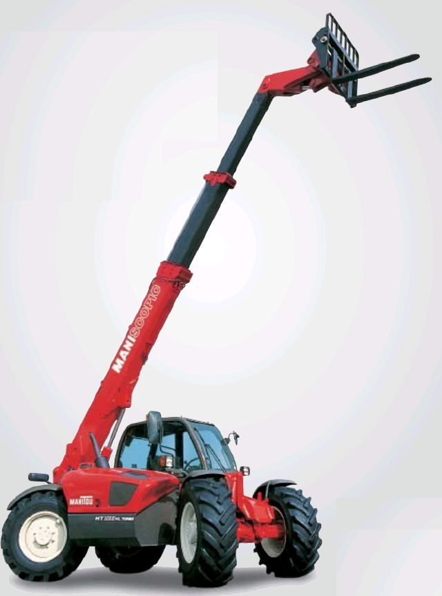 Where to find 7000  32  Manitou MT1033 in Iowa City
