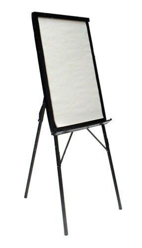 Where to find Flip Chart in Iowa City