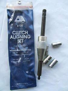 Where to find 6120  Clutch Aligning Set in Iowa City