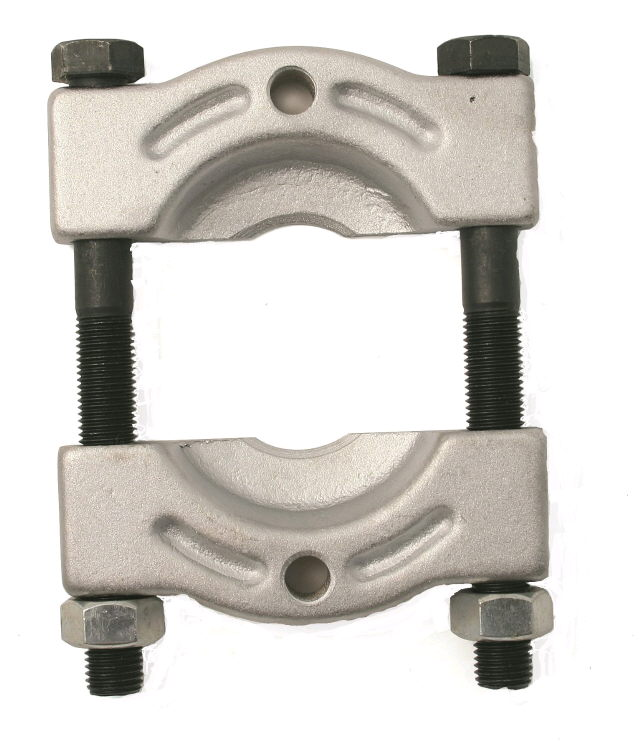 Where to find 8060  2-1 4  Bearing Splitter in Iowa City
