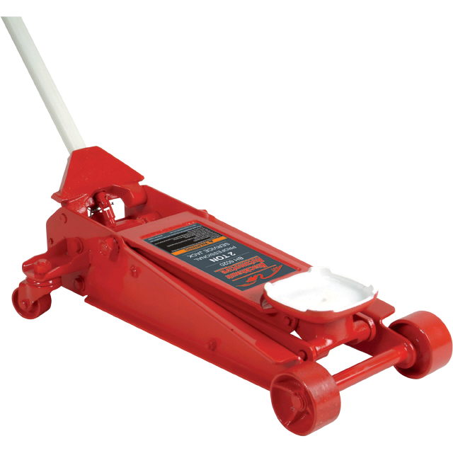 Where to find 4 Ton Floor Jack in Iowa City