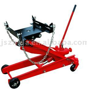 Where to find Hydraulic Transmission Jack W Handle in Iowa City