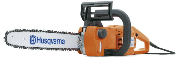 Where to find Chainsaw - 16  110v. Electric in Iowa City