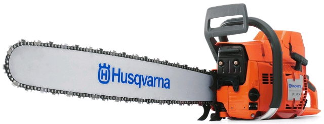 Where to find Chainsaw - 28  Gas in Iowa City
