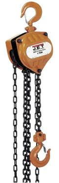 Where to rent Chain Hoist - 2 Ton  10  Chain in Iowa City IA