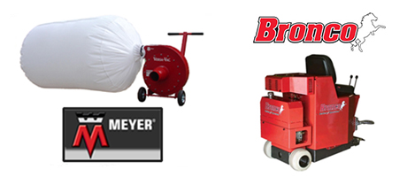 Flooring equipment rentals in Iowa City IA